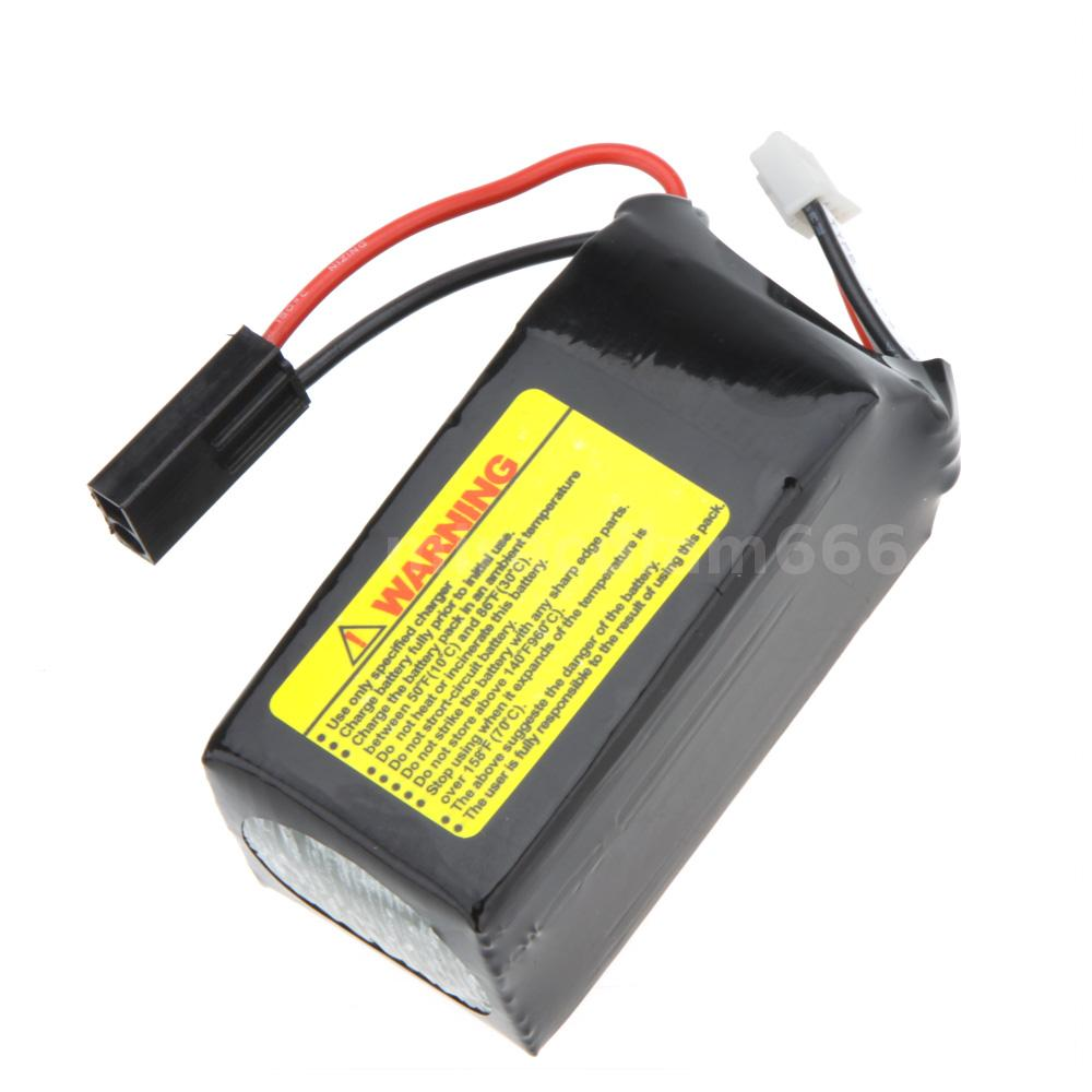 upgrade lipo battery 11 1v 2500mah 20c for parrot ar drone 2 0 quadcopter o8n6 ebay. Black Bedroom Furniture Sets. Home Design Ideas